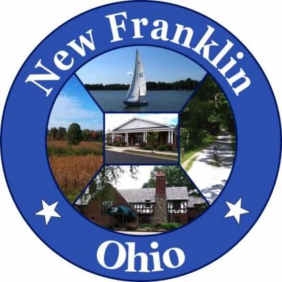 New Franklin Ohio Overhead Garage Door Repair And Service