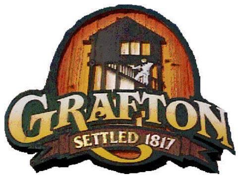 Grafton Ohio Overhead Garage Door Repair And Service Cleveland