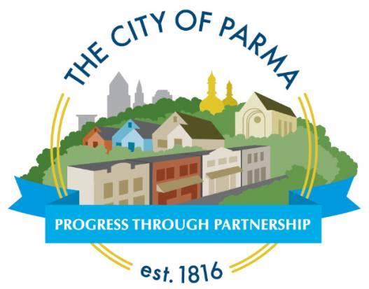 Parma Ohio Overhead Garage Door Repair And Service Cleveland